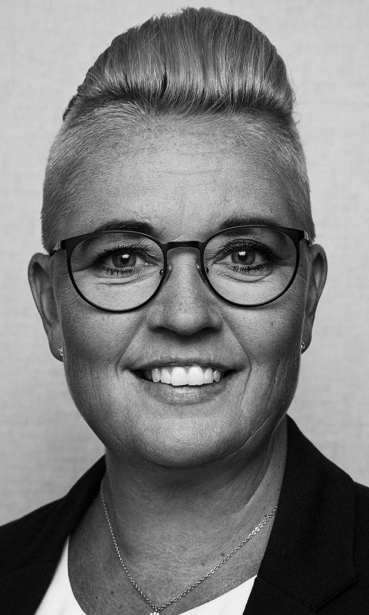 Viktoria Knutsson Nilsson