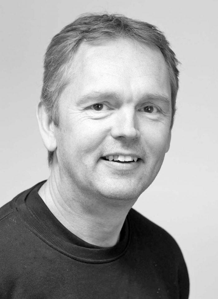 Gunnar Viklund