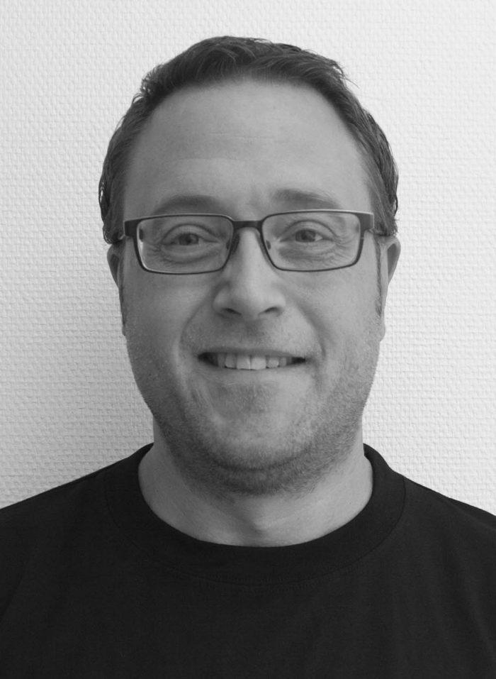 Richard Lundqvist
