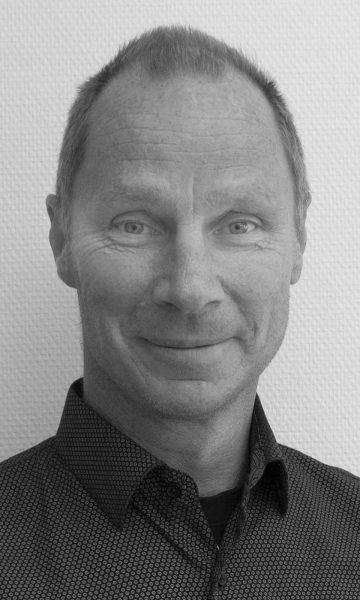 Rickard Falkman
